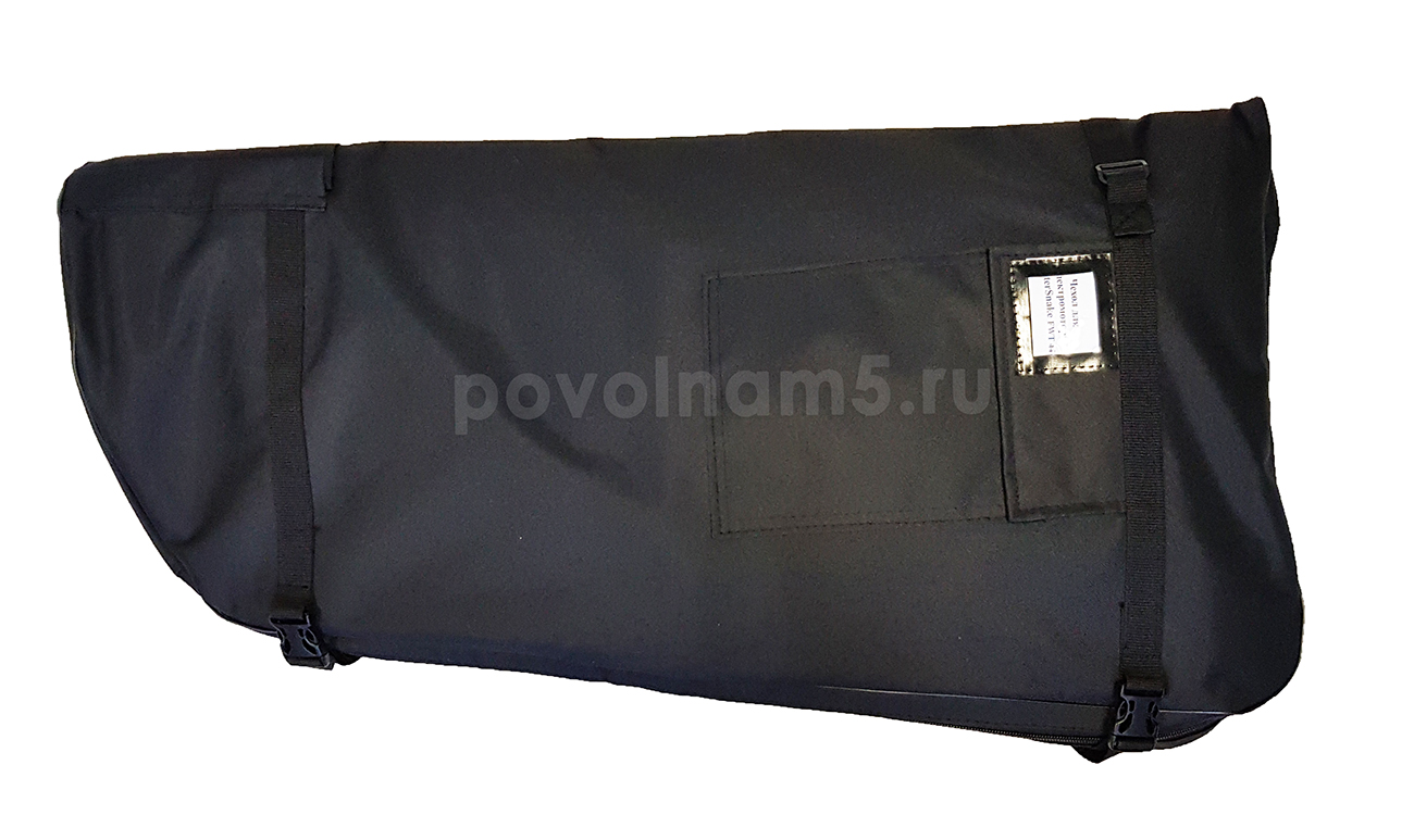 Чехол для электромотора Watersnake FWT 28-34
